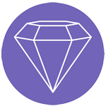 Clear Diamond Counselling